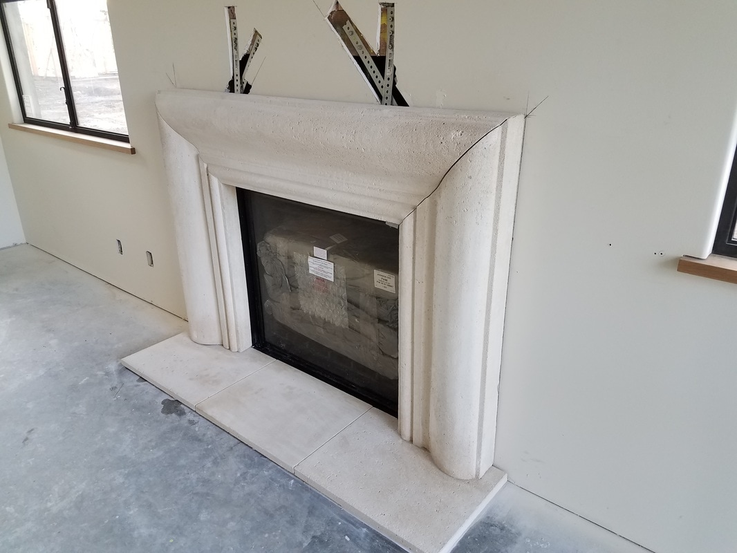 limestone glf enterprises limestone granite and marble in